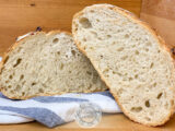 Desafio: Vamos fazer Pão?